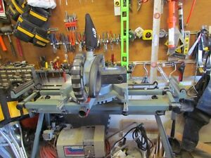 Miter Saw Stand West Island Greater Montréal image 1
