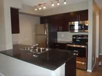 Edmonton-McConachie- Brand New 3Br/2Bath Main Level Condo