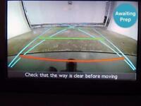 2014 PEUGEOT 3008 1.6 e HDi Allure 5dr EGC SUV 5 Seats