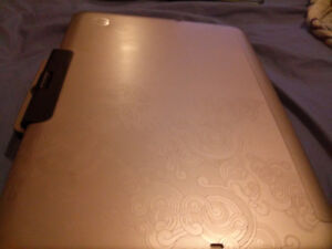 Mint condition HP touchsmart tm2 Laptop