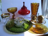 50% OFF INVENTORY Sale Now On ANTIQUES HOME DECOR & MORE