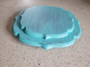 Table spinner/ Countertop lazy Susan