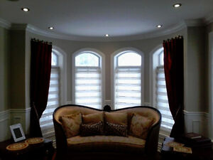 Quality Home Painting Solutions-Reliable Clean Work Great Value!