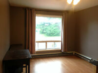*CLOSE TO CAMPUS BUS STOP - 4 LARGE  FURNISHED ROOMS*