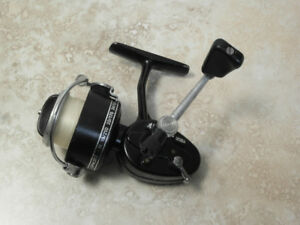 MITCHELL 308A ULTRA LIGHT SPINNING REEL