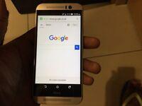 HTC M9 unlock