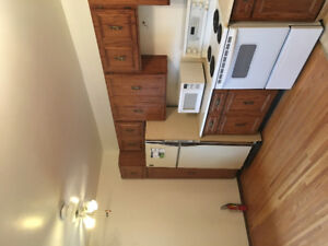 River heights house for rent