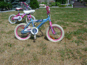 LOOK-LOOK-MORE QUALITY KIDS BIKES Kawartha Lakes Peterborough Area image 2