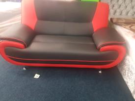 2 Seater new sofa
