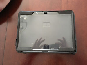 Otter box large tablet case
