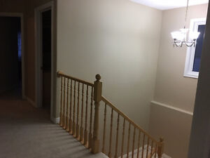 $1800 Fabulous price for rent whole house with furnished