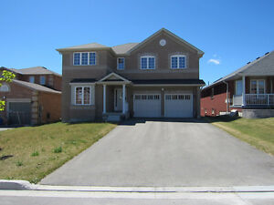 House for lease at Innisfil !!