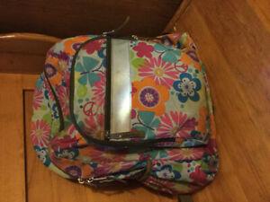 L.L. Bean Backpacks!