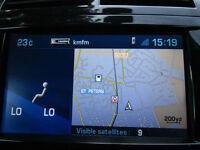 Peugeot 407 2.0 SE**TOP OF THE RANGE**LOW MILEAGE**SAT NAV**PSH**NEW MOT**