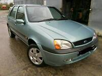 Mk5 ford fiesta, parts, breaking, cheap