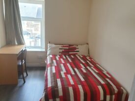 Double Rooms To Rent All Bills Included Treforest Close to University Of South Wales