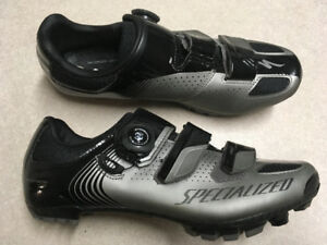 Specialized PRO XC MTB Cycling shoes