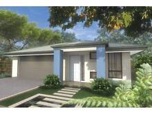 5 Brms Ensuite Study DLUG Home! Gympie Gympie Area Preview