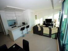 Apartment in Southbank, excellent view! COUPLES ALSO ACCEPTED Southbank Melbourne City Preview