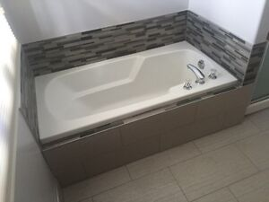 Tile Installations in Kingston and Surrounding areas! Kingston Kingston Area image 6