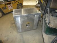 **** Ronk...Static Phase Converter..240 Volt in and out ****