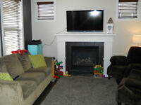 3 Bedroom House in Airdrie for Rent in Williamstown
