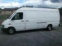 **// MAN & VAN, FROM £15/h, CHEAP AND QUICK //** REMOVALS, FURNITURE DELIVERY, HOUSE / FLAT MOVING