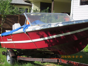 For Sale Peterborough Boat