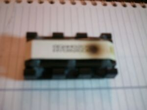 Im looking for this inverter transformer/////samsung lcd tv