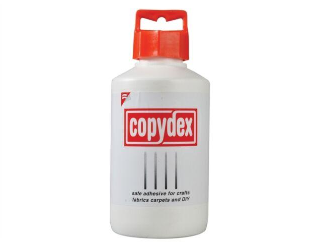 Copydex Adhesive Bottle 500ml
