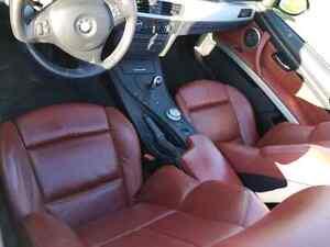 2008 BMW M3 Cabriolet Edmonton Edmonton Area image 7
