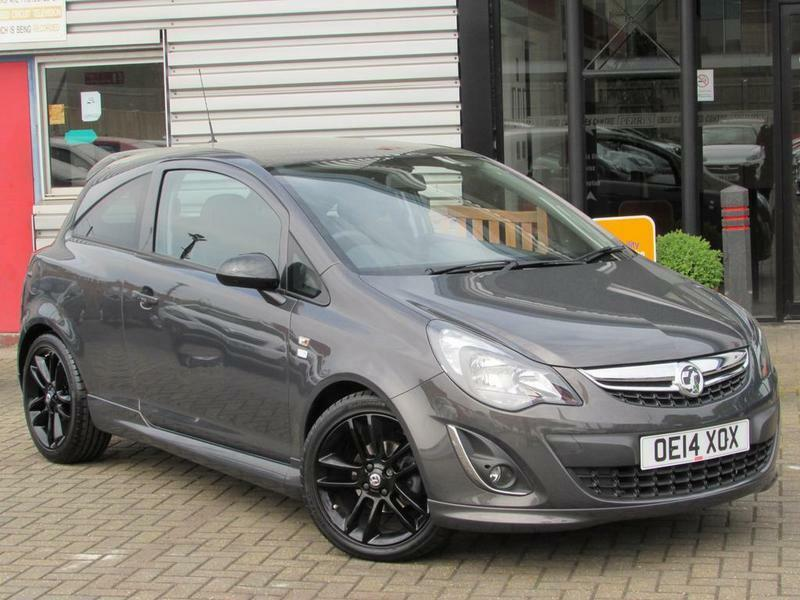 vauxhall corsa 1 2 limited edition 3 door 1 private owners manual opel corsa owners manual vauxhall corsa 2009