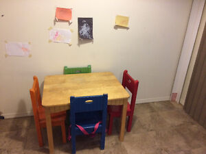 Little Padawan Family Childcare- Licensed Daycare Prince George British Columbia image 4