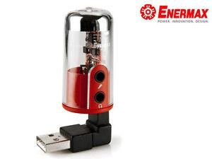 Enermax-DreamBass-Genie-AP001-24bit-96KHz-USB-Audio-c