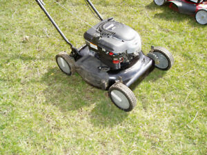 Murray lawn mower for sale