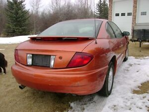 Cavalier Sunfire Parts Wheels Tires Strathcona County Edmonton Area image 4
