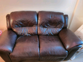 Scs Lazy Boy 3 2 Sofa In Newcastle
