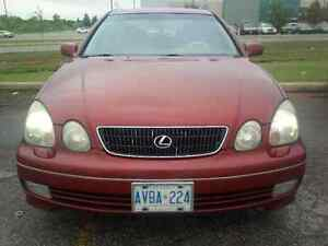 great condition, must see, newly installed snow tires, breaks