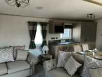 lodges/ caravans for sale in north wales