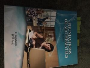 College textbooks (Business & Admin programs at Conestoga) Cambridge Kitchener Area image 4