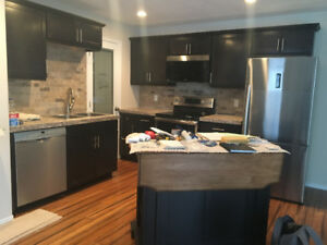 Female Roommate Wanted close to DT - utilities included - April1