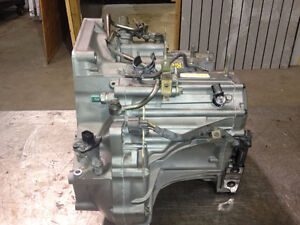 HONDA/ACURA AUTOMATIC TRANSMISSION check us out