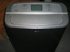 13000 btu portable air conditioner Belleville Belleville Area image 2