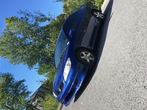 Clean 2005 Honda Civic Coupe 4250$ nego