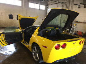 Autopluscanada Detailing - We Actually Detail Your Vehicle