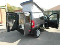 MORE CAMPERVANS WANTED, ROMAHOME R10 CAMPERVAN NOW SOLD