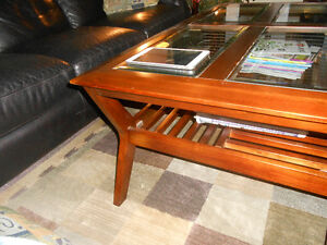 3 Beautiful Tables Oakville / Halton Region Toronto (GTA) image 1