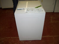 KENMORE PORTABLE WASHER WITH SINK HOOK UP