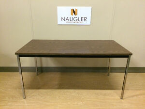 Utility / Workshop Tables - 3 Colours Available