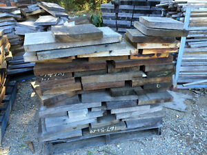 FIREWOOD FOR SALE Virginia Brisbane North East Preview